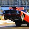 Street Car Super Nationals 006