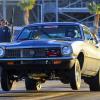 Street Car Super Nationals 008
