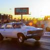 Street Car Super Nationals 009
