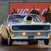Street Car Super Nationals 010
