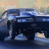 Street Car Super Nationals 011