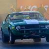 Street Car Super Nationals 012