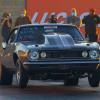 Street Car Super Nationals 013