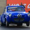 Street Car Super Nationals 016