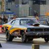 Street Car Super Nationals 017