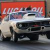 Street Car Super Nationals 018