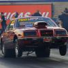Street Car Super Nationals 019