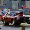 Street Car Super Nationals 020