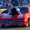 Street Car Super Nationals 023