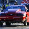 Street Car Super Nationals 025