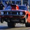 Street Car Super Nationals 026