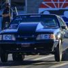 Street Car Super Nationals 027