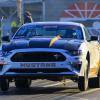 Street Car Super Nationals 028