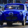 Street Car Super Nationals 029