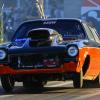 Street Car Super Nationals 030