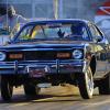 Street Car Super Nationals 031
