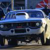 Street Car Super Nationals 032