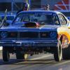 Street Car Super Nationals 033