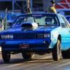 Street Car Super Nationals 034