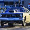 Street Car Super Nationals 035