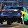 Street Car Super Nationals 036