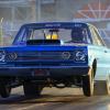 Street Car Super Nationals 037