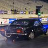 Street Car Super Nationals 038