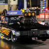 Street Car Super Nationals 043