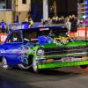 Street Car Super Nationals 045