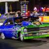 Street Car Super Nationals 046