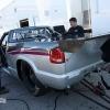 street-car-super-nationals-10-pit-pictures-009