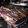 street-car-super-nationals-10-pit-pictures-015