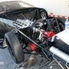 street-car-super-nationals-10-pit-pictures-022