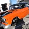street-car-super-nationals-10-pit-pictures-027