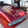 street-car-super-nationals-10-pit-pictures-033