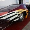 street-car-super-nationals-10-pit-pictures-037