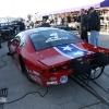 street-car-super-nationals-10-pit-pictures-038