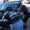 street-car-super-nationals-10-pit-pictures-039