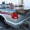 street-car-super-nationals-10-pit-pictures-043
