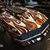 street-car-super-nationals-10-pit-pictures-044