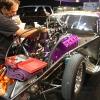 street-car-super-nationals-10-pit-pictures-045