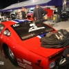street-car-super-nationals-10-pit-pictures-049