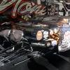 street-car-super-nationals-10-pit-pictures-054