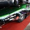 street-car-super-nationals-10-pit-pictures-060