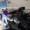 street-car-super-nationals-10-pit-pictures-067