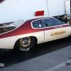 street-car-super-nationals-10-pit-pictures-078