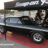 Sturgis Dragway No Prep Race 020
