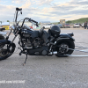 Sturgis Dragway No Prep Race 037