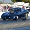 nhra_california_hot_rod_reunion_2012_door_slammers005