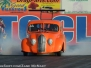 Sunday Doorslammers From the 2012 NHRA CHRR